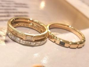 婚約指輪・結婚指輪の役割・意味_まとめ