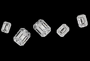 diamond_4c