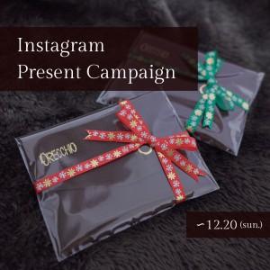 Instagram_CP